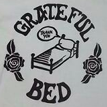 Team Page: The Grateful Bed